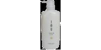 Аромакрем для увлажнения и разглаживания волос Lebel IAU Serum Cream