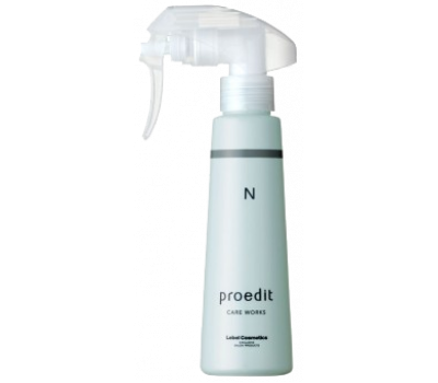 Lebel Сыворотка для волос Proedit Care Works NMF
