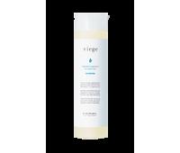 Шампунь восстанавливающий для волос и кожи головы viege Shampoo