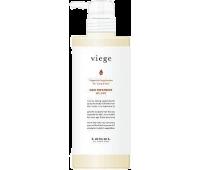 Маска для объема волос viege Treatment VOLUME
