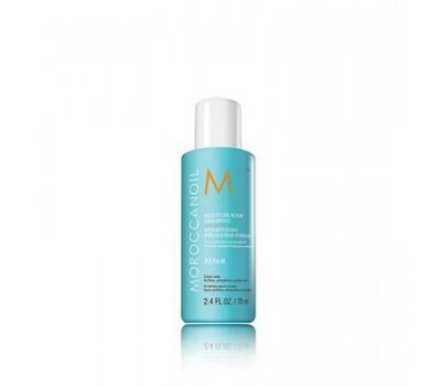 Moroccanoil  Восстанавливающий шампунь Moroccanoil Moisture Repair Shampoo