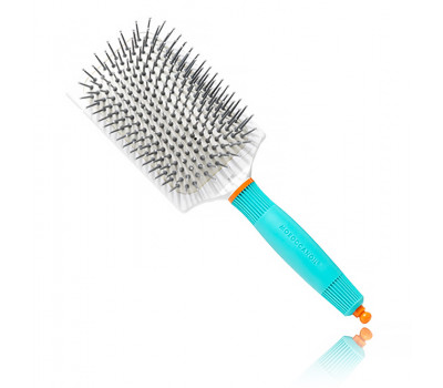 "Moroccanoil Щетка ""Лопатка"" Ceramic+ION Brush CI"