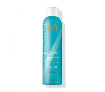 Moroccanoil Суxой текстурирующий спрей Dry Texture Spray