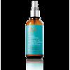 Антистатик для волос Moroccanoil - Frizz control