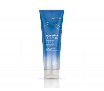 Joico Увлажняющий кондиционер для плотных/жестких, сухих волос