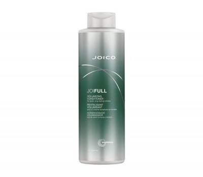 Joico Кондиционер для воздушного объёма Joifull