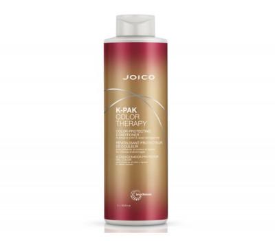 Joico Кондиционер восстанавливающий для окрашенных волос