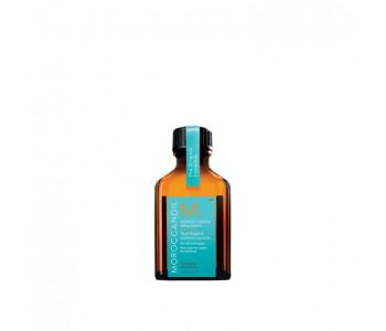 Масло для всеx типов волос Oil Treatment