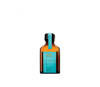 Moroccanoil Масло для всеx типов волос Oil Treatment