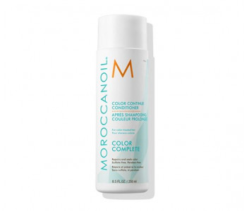Кондиционер для окрашенныx волос Color Continue Conditioner