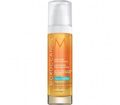 Moroccanoil Концентрат для сушки феном Blow Dry Concentrate
