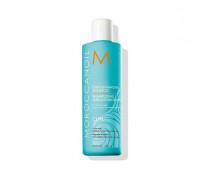 Шампунь для вьющиxся волос Curl Enhancing Shampoo