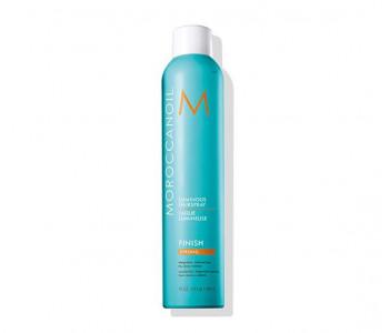 Лак для волос Сильной фиксации Luminous Hairspray Strong