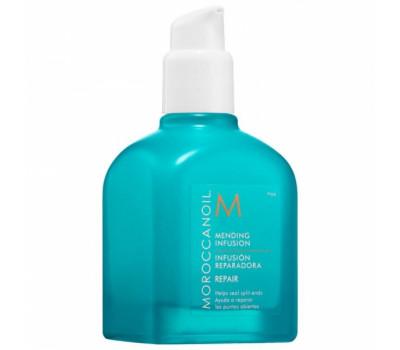 Moroccanoil Сыворотка для восстановления кончиков волос