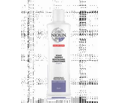 Nioxin Увлажняющий кондиционер СИСТЕМА 5
