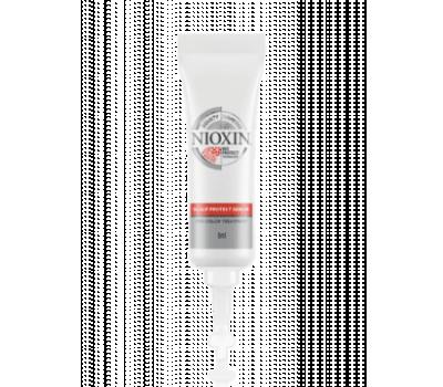 Nioxin Сыворотка для защиты кожи головы перед окрашиванием