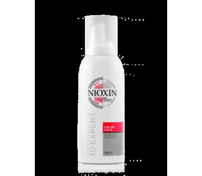 Nioxin Стабилизатор окрашивания NIOXIN 3D EXPERT COLOR LOCK