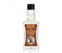 Ежедневный шампунь Reuzel Daily Shampoo