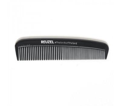 Reuzel Расческа для волос Reuzel Unbreakable Comb