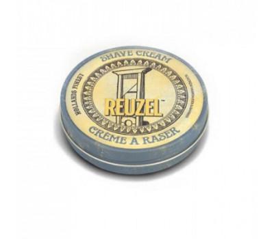 Reuzel Крем для бритья Reuzel Shave Cream