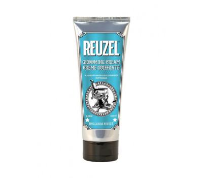 Reuzel Груминг-крем для укладки Grooming Cream