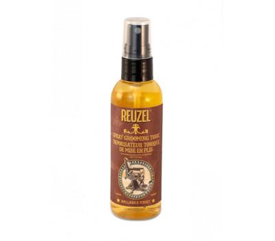 Reuzel Груминг-тоник спрей для укладки Spray Grooming Tonic