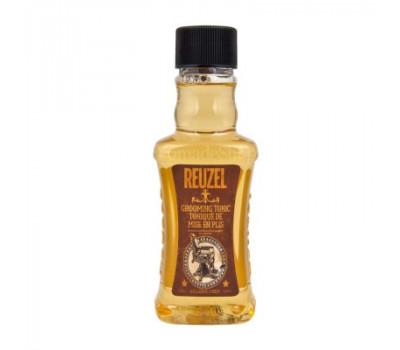 Reuzel Тоник для волос Reuzel Grooming Tonic