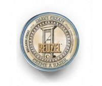 Крем для бритья Рузел Reuzel Shave Cream