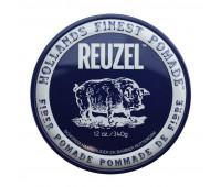 Паста для укладки волос Reuzel Fiber Pomade