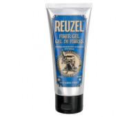 Гель для укладки волос Reuzel Fiber Gel Firm Hold