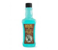 Тоник для волос Reuzel Hair Tonic
