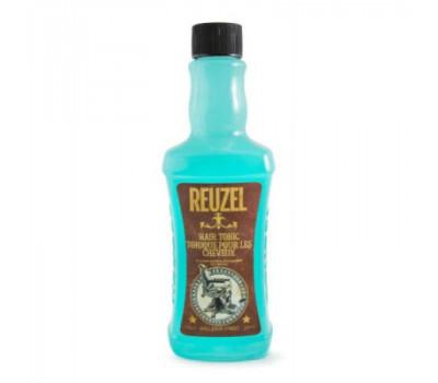 Reuzel Тоник для волос Reuzel Hair Tonic