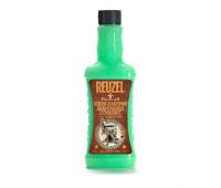 Шампунь-скраб Reuzel Scrub Shampoo