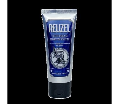 Reuzel Моделирующий крем Fiber Cream