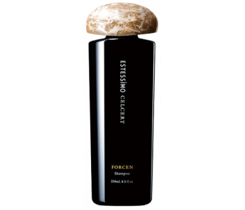 Шампунь для тонких волос Estessimo Celcert Forcen Shampoo