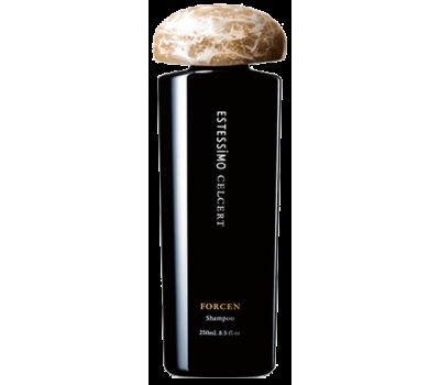 Estessimo Шампунь для тонких волос Estessimo Celcert Forcen Shampoo