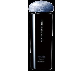 Шампунь для непослушных волос Estessimo Celcert Meline Shampoo
