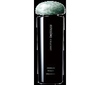 Шампунь для окрашенных и поврежденных волос Estessimo Celcert Immun Shampoo