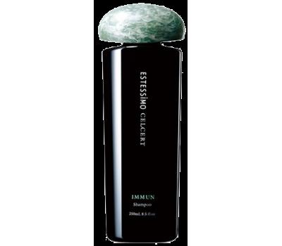 Estessimo Шампунь для окрашенных и поврежденных волос Estessimo Celcert Immun Shampoo