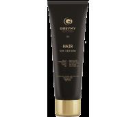 СПА кератин для волос Hair SPA Keratin