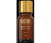 Марокканское аргановое масло Morocco Arganoil