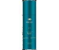 Прикорневой спрей для уплотнения и объема Volume Root Spray Body Builder