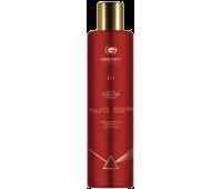 Шампунь для окрашенных волос Zoom Color Shampoo