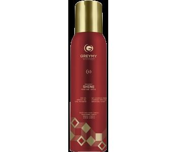 Спрей-усилитель блеска и цвета Instant Shine Perfume Spray