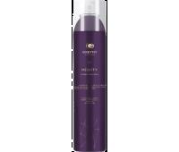 Спрей-лак надежной фиксации Mighty Forming Hair Spray