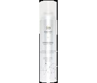 Спрей-лак подвижной фиксации Smashing Mobile Hair Spray