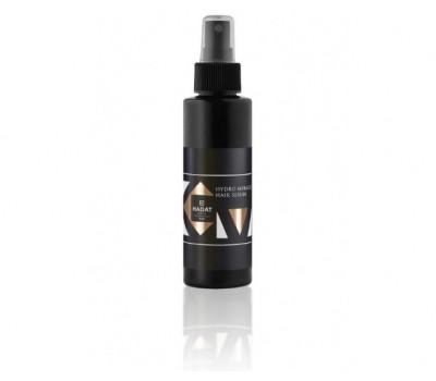 Hadat Cosmetics Несмываемая сыворотка-спрей HYDRO MIRACLE Hair serum