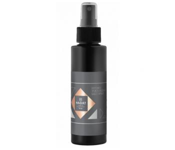 Текстурирующий солевой спрей HYDRO TEXTURIZING SALT