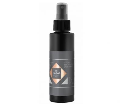 Hadat Cosmetics Текстурирующий солевой спрей HYDRO TEXTURIZING SALT