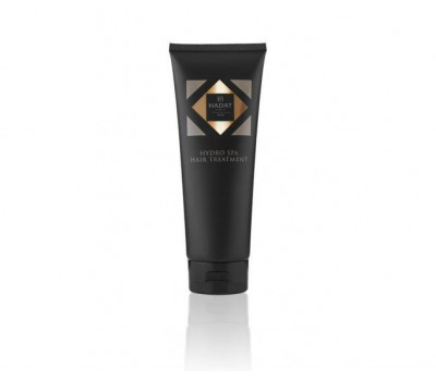 Hadat Cosmetics Гидро СПА маска HYDRO SPA HAIR TREATMENT